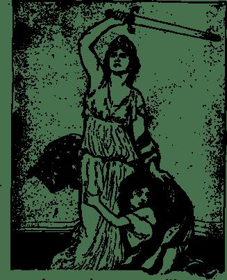 woman-159279
